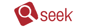 Image for CEIS Seek